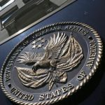 VA Resumes (Almost) All In-Person C&P Exams
