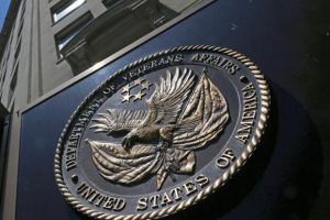 VA Makes Progress On Resolution Of Legacy Appeals