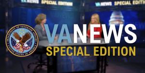 VA Testing Virtual Appeals Hearings